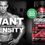men fat burner