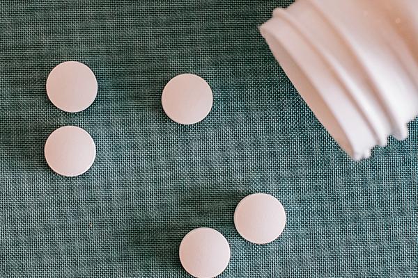 white cross pills ephedrine