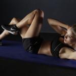 ephedra workout